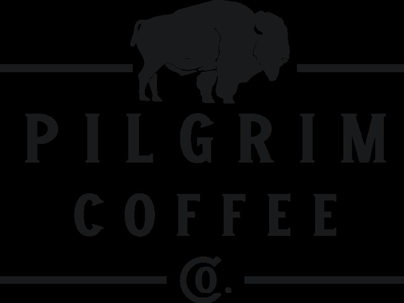 Pilgrim Coffee Co. - Final (white)-1500x1000
