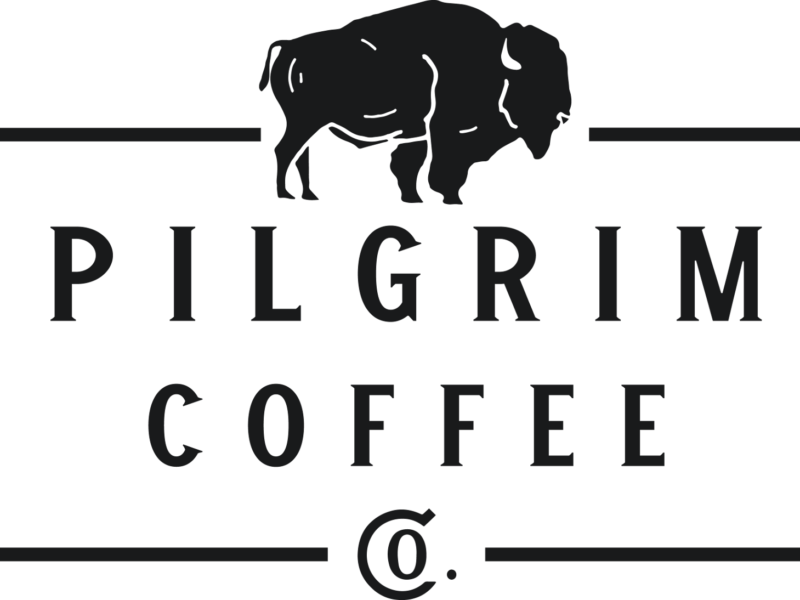 Pilgrim Coffee Co. - Final (white)-1500x1000